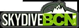 skydive_logo